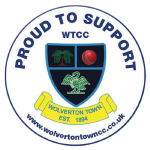 Wolverton Town Cricket Club